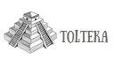 Tolteka.eu - statinio projektavimas